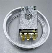 Термостат RANCO K57-L2829 2,5m K57L2829 зам. UG000519, 851095, аналог AG000111