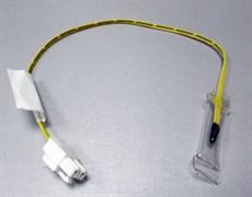Датчик Samsung DA32-00006V 30 см папа