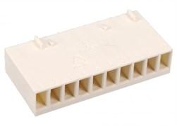 Клеммный блок для плиты Hansa 8028770