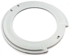 Обрамление люка внутреннее Bosch DWM103BO зам. 741588=00741588