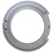 Обрамление люка стиральной машины Bosch внутреннее 741588 зам. 00741588, DWM103BO