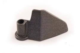 Лопатка для хлебопечки керамическая ун. зам. 292226 подходит для Scarlett SC-400, Горенье BM900WII зам. BR000