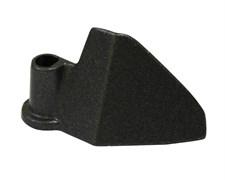 Лопатка тестомес хлебопечки MOULINEX SS-986625