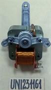 Мотор вентилятора конвекции (обдува коптильни) 28W 230V ELECTROLUX 231161 зам. 3570429039, 3570589014, 3570429054, 3570455034, 3570455059, 3570556013, 3570556039, 4055015707