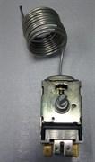 Термостат ТАМ133-1,0 tam-133 ТАМ-133