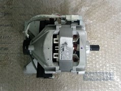 Мотор СМА Indesit Ariston L=213мм, l=185мм, l1= 24мм CAD001 зам. C00275461=275461, C00118025=118025, C00142033=142033, C00196728=196728, 485193237009, CAD004, CAD001,  C00302487=302487, C00518012= 518012