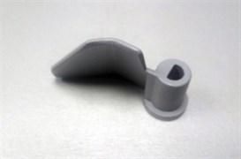 Лопатка хлебопечки Zelmer HP034