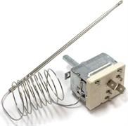 Термостат духовки 320°C капилляр-890/160mm Шток-23mm COK204ID зам. EGO 55.17062.220, 035295, COK202UN