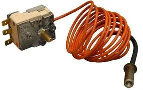 Термостат СМА Indesit Ariston капиллярный ATEA 221035 зам. TL3231, C00081939=081939