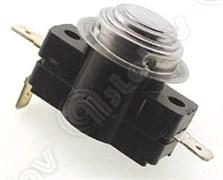 Термостат СМА таблетка 3конт. NA35°-NA57°C ELECTROLUX 223001