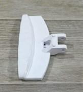 Ручка люка стиральной машины VESTEL 42041744