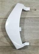 Ручка люка стиральной машины VESTEL BOMPANI SMEG 6542023890 зам. M6542023890, 764931204, 42023890
