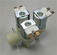 КЭН 3x90 D-12mm AV5205