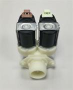 КЭН заливной клапан СМА ZANUSSI 208078 зам. 132518600, 126061561, 50297055001
