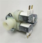 КЭН3x90 Электроклапан СМА D-12mm VAL031UN зам. 62AB315, 481981729025, 481981729328, C00378123=378123