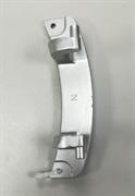 Петля люка СМА SAMSUNG DRH001SA DC61-02099A