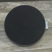 Конфорка ЭКЧ-180 чугунная 1200Вт 220В с кольцом