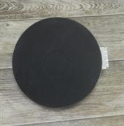 Конфорка ЭКЧ-145 чугунная 145мм 1000Вт 220В с кольцом зам. EKC145
