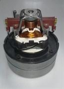 Мотор пылесоса 1000W ASPIRA нов.