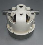 Мотор пылесоса 900W H/h=114/25mm D109 зам. Ametek E063200048, Philips E063200267 11me61