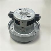 Мотор пылесоса 2200W Samsung H117 D=135