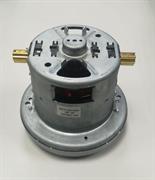 Мотор пылесоса 1400W HWX-140H Н=111 D=135