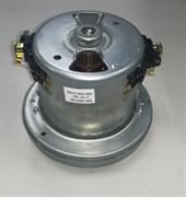 Мотор пылесоса 1400W HWX-140H-3 Н=111 D=137,5
