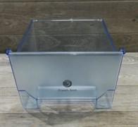 Ящик холодильника Позис Мир Hannfrost NoFrost для овощей и фруктов