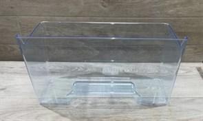 Ящик холодильника Позис RS-405, 411,416 для овощей 0606-6402