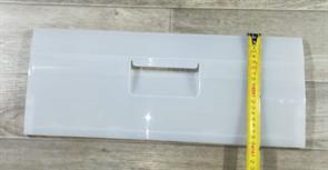 Панель ящика морозильной камеры Gorenje 690337