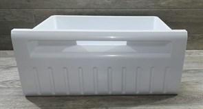Ящик морозилки Стинол средний большой 857024 зам. 488000857024