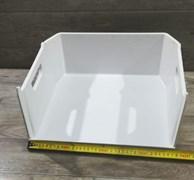 Ящик морозилки Атлант большой 380x155x330мм зам. 769748400100