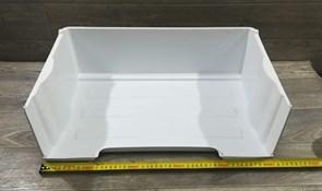Ящик холодильника Атлант большой 51x16.5x33мм зам. 769748403300