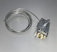 Термостат RANCO K59-L2172 1,6m для отечественных холодильников K59L2172 зам. UG001082