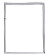 Уплотнительная резина холодильной камеры Indesit C00854015 размеры-83,2x57,5см