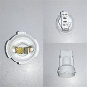 Плафон лампы ХОЛОДИЛЬНИКА 250V E14 066295 зам. C00066295, C00094952, 094952, 482000022673