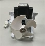 Вентилятор холодильника Indesit Ariston C00257134