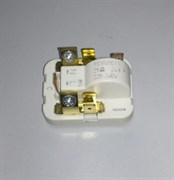 Реле Danfos 103N0011 (1/10-1/2) RLY002DF
