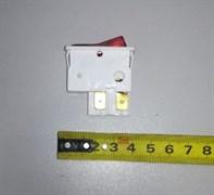 Выключатель холодильника ВК-42-6-2021