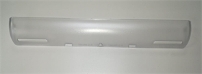 Плафон холодильника Indesit C00857327