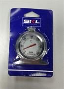 Термометр духовой печи 0-300°C COK955UN, CU4416