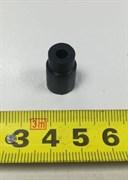 Втулка блендера MOULINEX MS-4703808