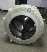 Бак стиральной машины Ariston 71LT steam ultra 286610 зам. 482000031754