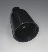 Редуктор блендера MOULINEX MS-650440