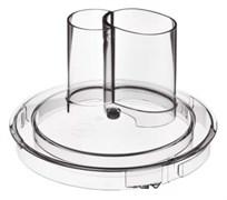 Крышка чаши кухонного комбайна Bosch MCM50 БОШ 489136 зам. 00489136