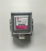 СВЧ Магнетрон LG 2M226-01 зам. 2M214-01