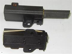 Щетки мотора СМА 5x13x40mm 215810 зам. 4006020152, 4055120416, UNI215688=215688