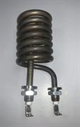 ТЭН 3000W спираль D56mm, штуцер M14x1.5 для КНДЭ кипятильника ET1183-01