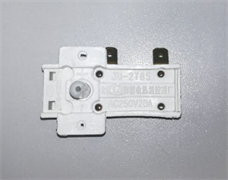 Терморегулятор масляного обогревателя 16A 250V TR002