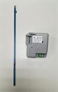 Термостат электронный PRO ECO 80lt. 230V Датчик 295mm MTS400UN зам. MTS401UN, 30413804, 460030000804, 65108564, UNI206026=206026